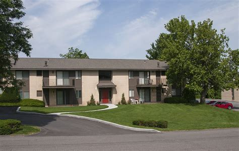 1 bedroom apartments for rent in albany ny 1 bedroom apartments for rent in albany ny rolling ridge