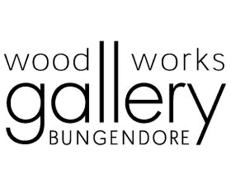 bungendore woodworks gallery bungendore wood works gallery bungendore things to do