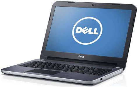 Laptop Dell Inspiron 14r 5437 I7 4500u dell inspiron 14r 5437 i7 4500 ram 8g hdd 1tb vga