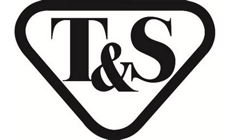 t s brass announces acquisition 2018 07 10 supply