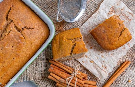 protein zucchini bread recipe zucchini bread protein bars dr venus