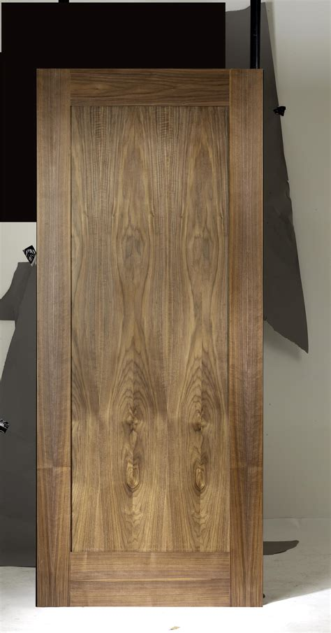 Andersons Kilmarnock Kitchens by Walnut Porto Andersons Kitchens Doors Flooring