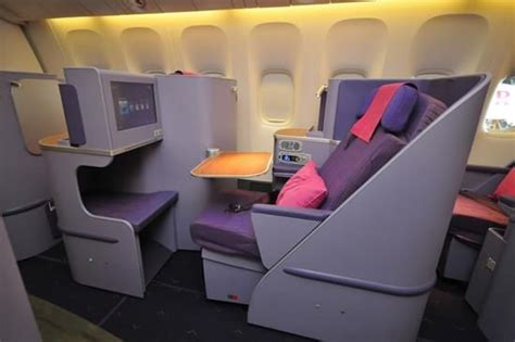 pictures of premium economy seats on airways 16 best images about flying premium economy on