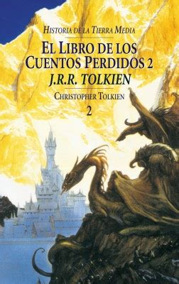 libro the fourth power translations