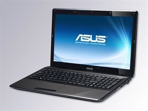 Asus Laptop Intel I3 370m 2 4ghz inline gt asus k52jt 15 6 quot hd led intel i3 370m 2 4ghz 3gb 320gb