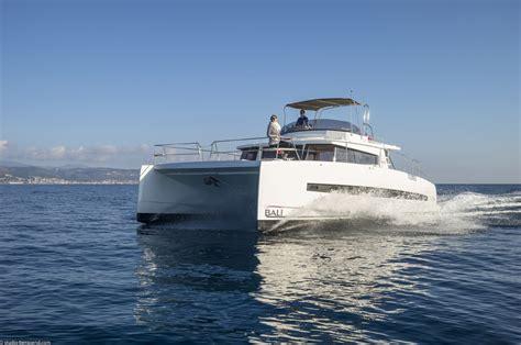 boats for sale in san diego marina bali 4 3 motor yacht catamaran sailboats yachts for