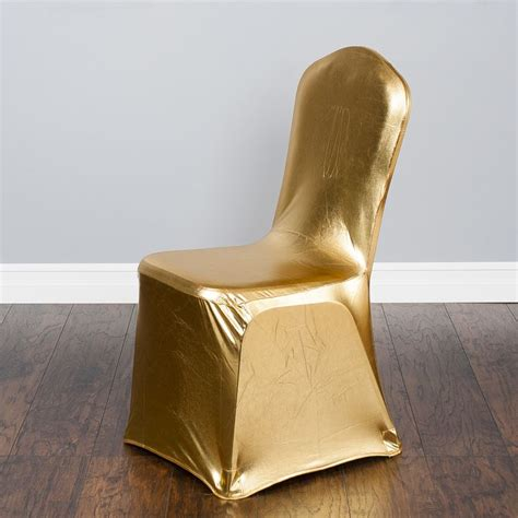 banquet chair slipcovers 1000 ideas about stretch chair covers on pinterest