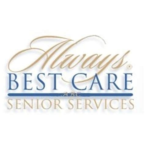 home health care services near me in palm