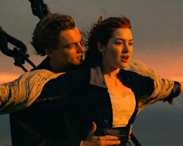 film titanic gratuit trailer du film titanic titanic bande annonce vo allocin 233