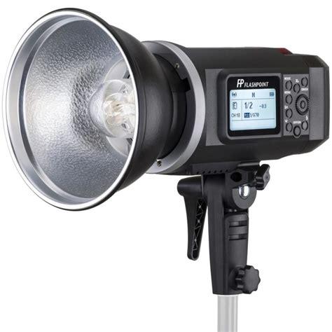 lights black friday 2017 black friday 2017 lighting deals lighting rumours