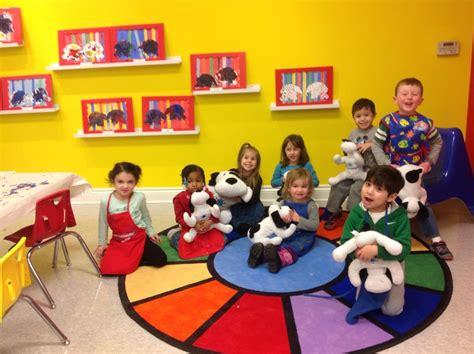 Childrens Garden Montessori by January 2015 Childrens Garden Montessori Of Canton