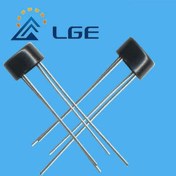 diode bridge 2a 2a wom bridge rectifier diode 2w04 view 2arectifier diode 2w04 lge product details from