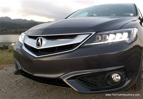 acura gas mileage gas mileage of 2014 vehicles by acura fuel economy