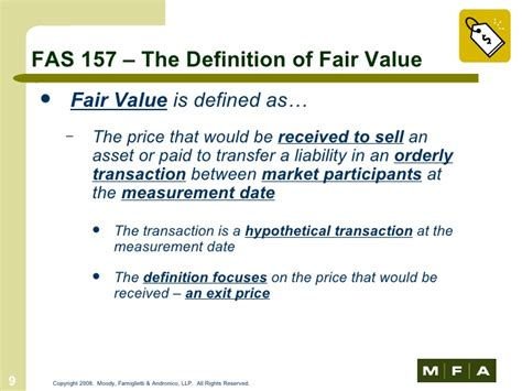 what is the fair market value of my home 28 images