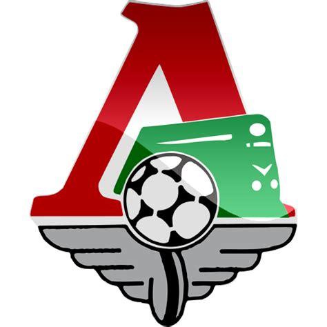 Russian Premier League HD Logos | 2014-15 | HD Logo | Football