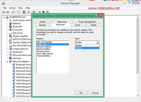 membuat wifi dengan cmd windows 8 cara sharing file dengan membuat wifi sendiri pada windows