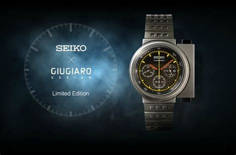 la montre de will smith dans men in black 3 hamilton montre de seiko r 233 233 dite la montre de sigourney weaver dans 171 alien