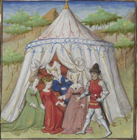 Alexandre Christie 1641 400 best tents images on
