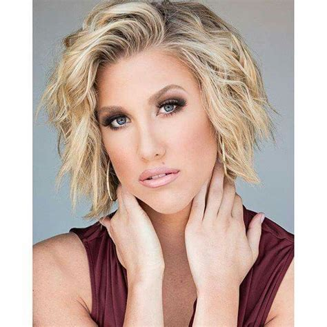 how does savannah crisley style her short hair 773 best images about chrisley knows best on pinterest
