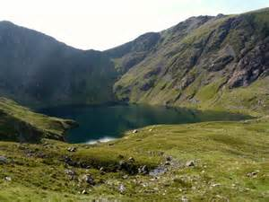 How Much Is 3000 Square Feet snowdonia snowdonia national park