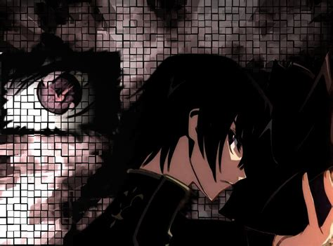 wallpaper of cute emo couple anime emo wallpaper emo wallpapers of emo boys and girls