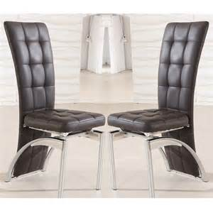 Cheap Faux Leather Dining Chairs Dining Table Cheap Dining Table Faux Leather Chairs