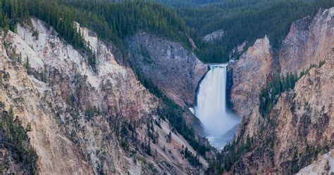 4k wallpaper yellowstone interfacelift cinema 4k wallpaper sorted by rating