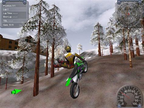 motocross madness 2 game motocross madness 2 screenshots for windows mobygames