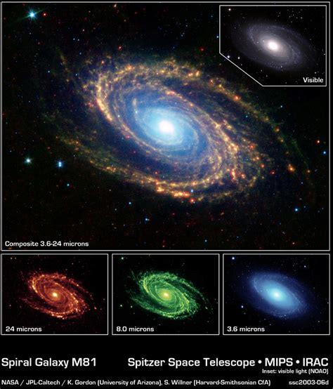 Nibiru Nasa Our Solar System Planets Pics About Space Nibiru Planet X Nasa Page 2 Pics About Space