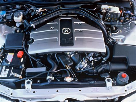 repair anti lock braking 1998 acura rl electronic throttle control service manual 1998 acura rl removing valve cover 97 accord thermostat location get free