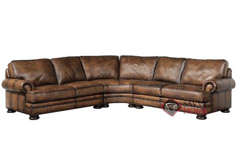 bernhardt grandview sectional bernhardt grandview sectional sofa okaycreations net