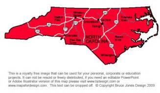 map of the state of carolina free antique map carolina 171 antique auto club