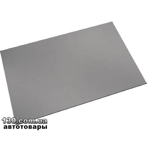comfort matt comfort mat start i8 buy noise isolation