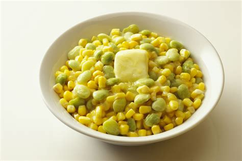 Bathroom Organizing Ideas succotash with fresh lima beans and corn recipe