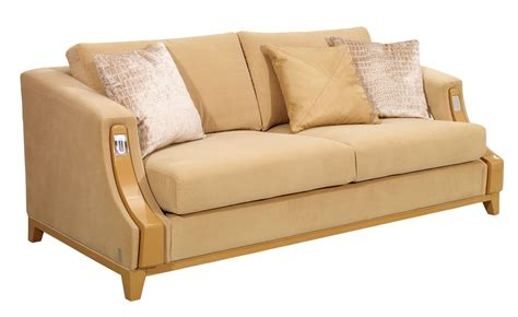 camel colored leather sofa colored leather sofas topform camel colored leather sofa