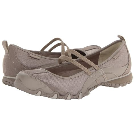 womens skecher sneakers clothing stores skechers shoes