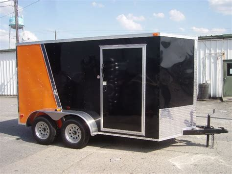 all pro trailers all pro trailer superstore announces new manufacturer in