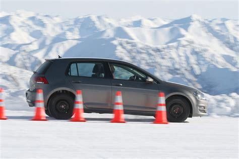 Autobild Winterreifentest 2016 by Ganzjahresreifen Test 2016 205 55 R 16 Bilder Autobild De