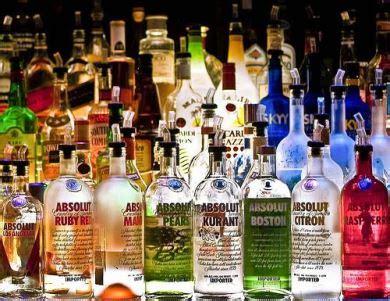 imagenes tumblr alcohol home bar 15 bebidas essenciais que voc 234 precisa ter em