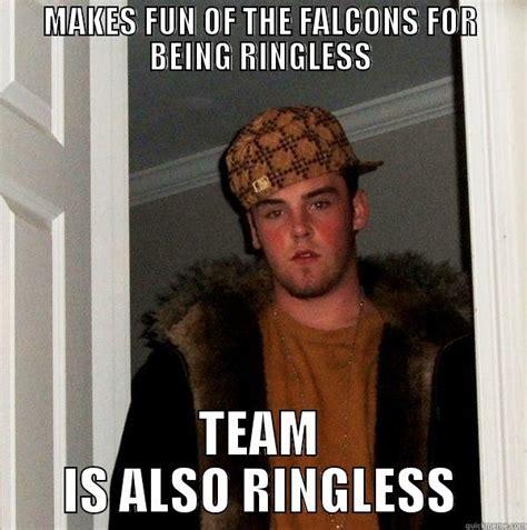 Falcons Memes - falcons memes the best funny 25 best memes about
