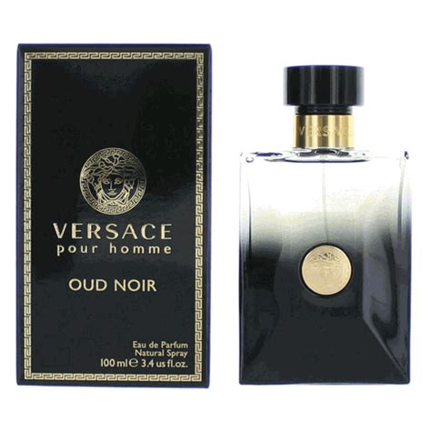 versace pour homme oud noir cologne for by versace free shipping for orders 59 the