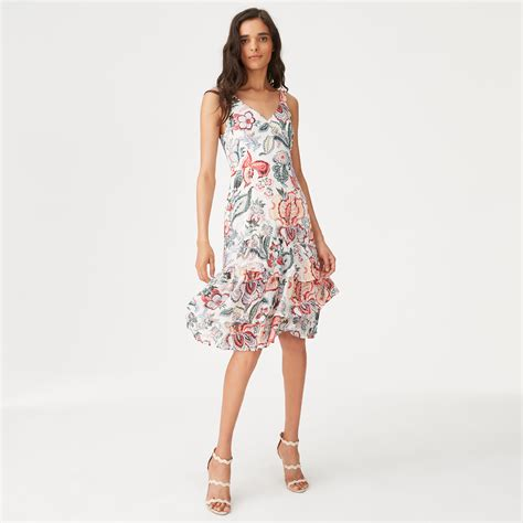 Vonna Dress In Navy meghan markle s favorite fashion brands what to buy