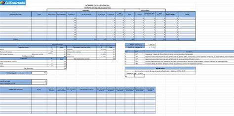 calculadora de nmina 2016 venezuela ejemplo de calculo de una nomina mexico 2016 modelo de n
