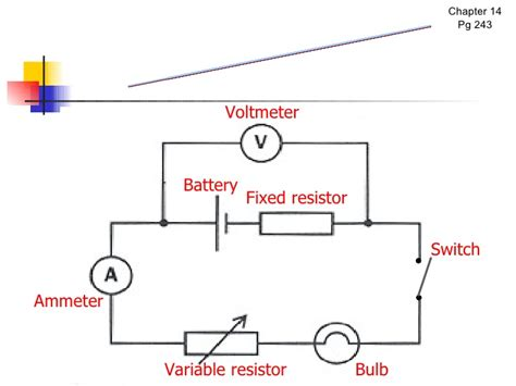 fixed resistors definition fixed resistors definition 28 images passive components what is resistor tutorial on