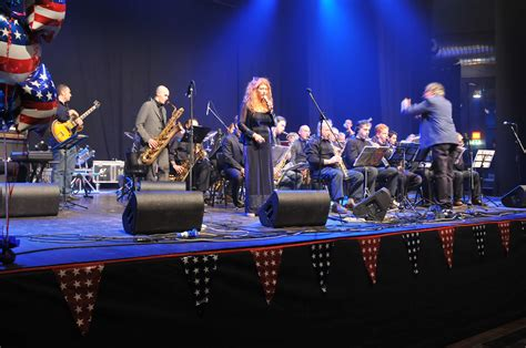 swing live 30 08 2016 born to swing live orchestra jazz live