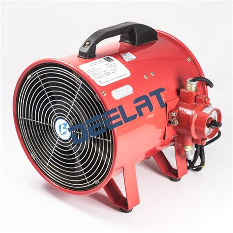 explosion proof exhaust fan d1143683 explosion proof portable exhaust fan