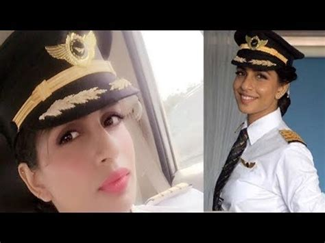 video clip hay the world s most beautiful kc135 women