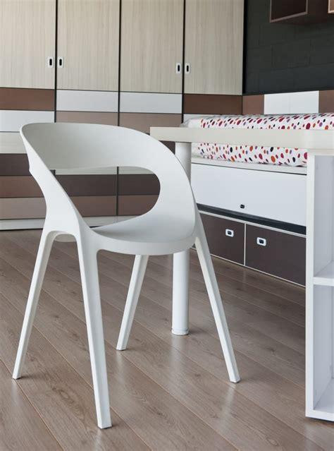 sedie in plastica impilabili camilla s sedie impilabili in plastica per hotel tonon
