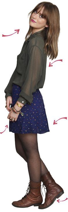cute patterned mini skirt my style on pinterest olivia pope wear to work and sweaters