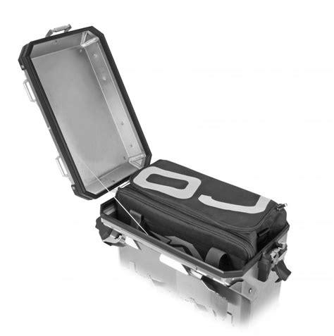 borse interne givi accessori per valigie da moto in alluminio borse interne
